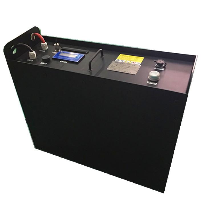 Литий-ионные аккумуляторы — преимущества использования